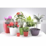 Good Quality Decorative Self Watering Pots