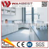 China factory price top level marble counters modern bathroom vanity