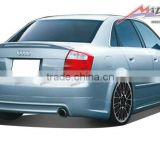 Body kit for 2004-2005-AUDI-A4-J