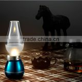 Led Interior shades acrylic wall hang led below night hung reading table lamp light