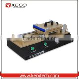 TBK Automatic OCA Film Laminating Lamination Machine For Tablet PC