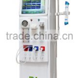 MSLHM01-i Hospital Hemodialysis Machine/ mobile blood Dialysis Machine Price