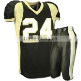 Customized Sports uniforms / Custom American Football Uniforms / Football Gears