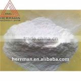 Sodium carboxy methyle cellulose-toothpaste grade