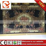 1200x1800 3d thick micro crystal pictures of carpet flooring tiles