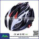2016 Best Quality Cheap Wholesale Safety Helmet For Bicycle