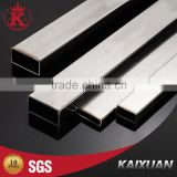 Factory direct sales 201 202 304 ss tube welding 316 430 316L pipes and steel manufacturers erw stainless steel square tube