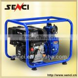 Low oil protection Easy starting OHV commercial engine 6.5HP Senci SCHP50 High-Lift Pump