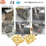 Banana Chips Processing Line/Fried Banana Chips Line