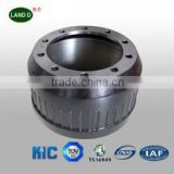 Hot Sale Heavy Duty Trailer Parts Axle Break Drum