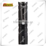 Convoy S4 hunting light police security flashlight from China                                                                         Quality Choice