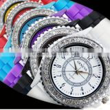 2013 classical top hot selling best design 2013 fashion new ladies watch