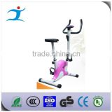 Body Fit Magnetic Bike, Home Use