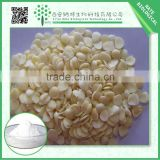 High Quality Bitter Apricot Seeds Extract/ Bitter Almond Kernel Extract with Amygdalin 98%