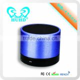 Wholesale High Quality Portable Wireless Mini Bluetooth Speaker,Portable Bluetooth Speaker,Bluetooth Speaker For Car