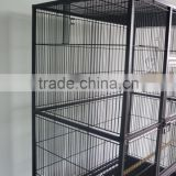 $ 30000 Trade Assurance TUV Verified Cheap Large Roll wire mesh Bird Cages                                                                         Quality Choice