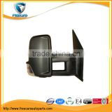 Rearview Mirror Electric-Right Hand Drive import auto parts suitable for MERCEDES BENZ