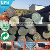 Q235 BIG DIAMETER ROUND BAR steel equivalent grade Stock Sizes Available diameter 10 round steel bars