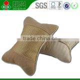 Deodorize nature bamboo charcoal pillow for car