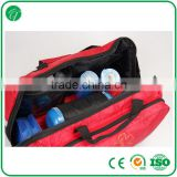 wholesale waterproof CE ISO approved Portable small medical products First Aid box / Bag Mini First Aid Kit for Emergency