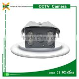 Best quality honeywell cctv chinese surveillance camera system