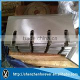 forever wood chipper blades,wood cutting blade