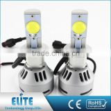 High Brightness Ce Rohs Certified Plastic Headlight Lens Wholesale