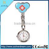 2016 nurse doctor funny distributors and wholesalers new design watch