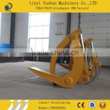 log grapple for sale from China Suppliers