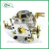 DELUXE HIGH QUALITY & COMPETITIVE PRICE CARBURETOR ASSY MD-172818 for MITSUBISHI T120SS