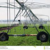 Tractor tires Irrigation tyre brand new tyres prices 11.2-38 or Agriculture Irrigation Tires