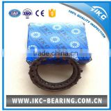 DC7969 one way clutch bearing or dc 7969 auto clutch DC7969 bearing for Motorcycle