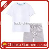 unique baby girl names images young boys boxers oem custom t shirts blank t-shirt children clothing 2016 school uniforms