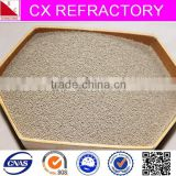 40/70 mesh frac sand for oil industry