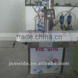 Propellant gas Filler for LPG