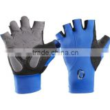 Winer Cycle Gloves Special Cycling Gloves Half Finger