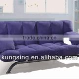 barcelona style sofa and chair