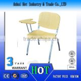 New Convenient High School Class Chair High Qualigh Comfortable School Desk Chair Cheap Table And Chair Set