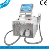 ance treatment laser hair removal beauty equipment ipl hair removal skin rejuvenation machine
