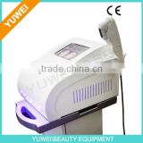 Popular advanced technology multifunction portable high intensity focused ultrasound beauty equipment for salon