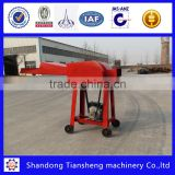 9QZ series of silage hay cutter about hand chaff cutter