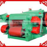 CS 2015 high capacity CE China professional supplier wood bamboo grinder/crusher/cutter for wood logs chipping machine