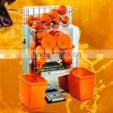 zhiyou orange juicer/Juice Extractor Citrus Juice Extractor Orange Juicer for sale(0086-391-2042034)