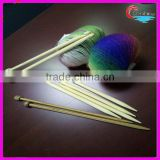 Bamboo Crochet Hook Fancy Yarn Knitting Austrial Wool Yarn