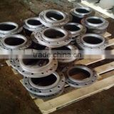 Sand Casting Gray Iron Pump Parts,big iron sand casting parts,resin sand casting ductile iron brass machinery parts