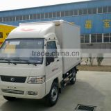 bulk carrier for sale mobile vegetable market platform truck