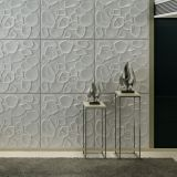 3d wall panels for embossed texture wall decor