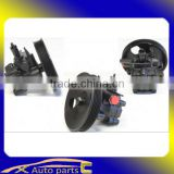 for kia hyundai auto parts, power steering pump cartridge Sonata IV (EF) 2.0/2.4 16V 57100-38100