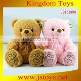 Hot selling plush bear for kid gift from china