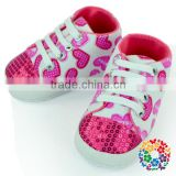 High Quality Factory Price For Children Kids Baby First Step Shoes Boy Funny Baby Shoes Girl Fancy Soft Comfort Shoes